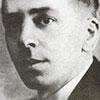 Edgar Colle