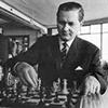 Paul Kere